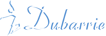 Dubarrie School of Dance